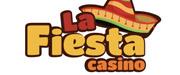lafiesta-logo.jpg