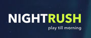 nightrush-logo.jpg