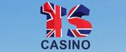 ts-casino-logo.jpg