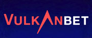 vulkan-logo.jpg